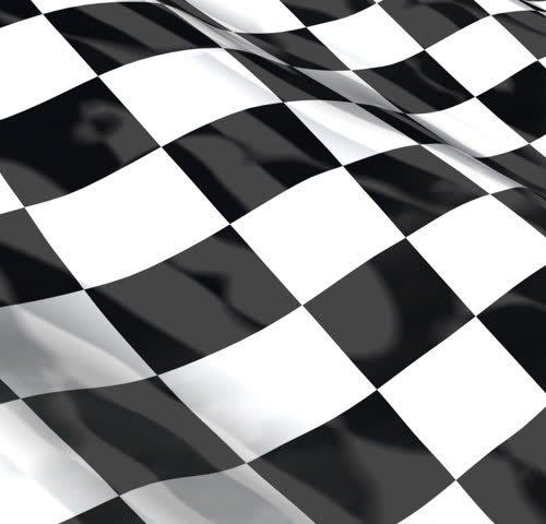 Moottoriurheilu / Motorsport
