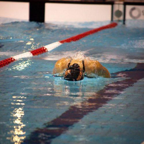 Uinti | Simning