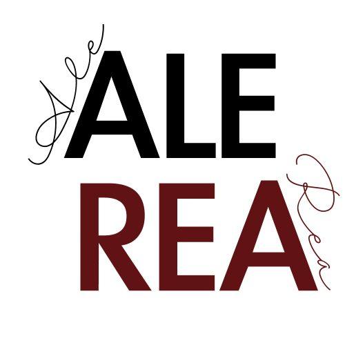 ALE / REA