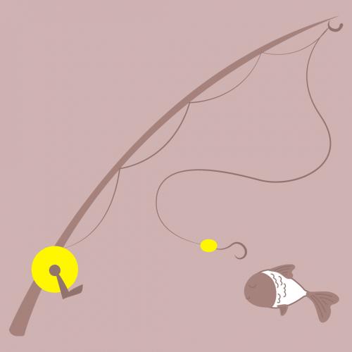 Kalastus | Fiske