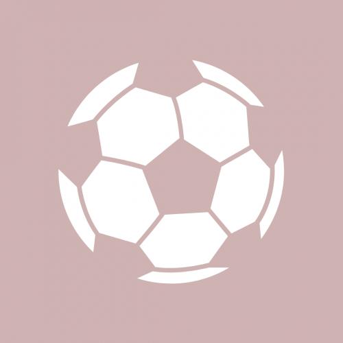 Jalkapallo | Fotboll