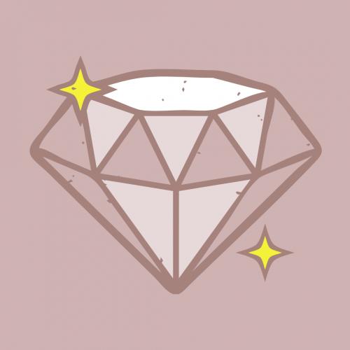 Lasit ja kristallit | Glas och kristaller