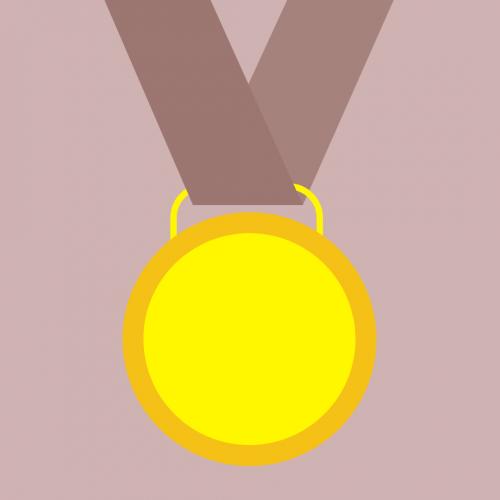 Mitalit | Medaljer