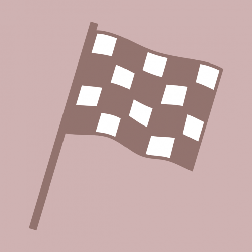 Moottoriurheilu | Motorsport